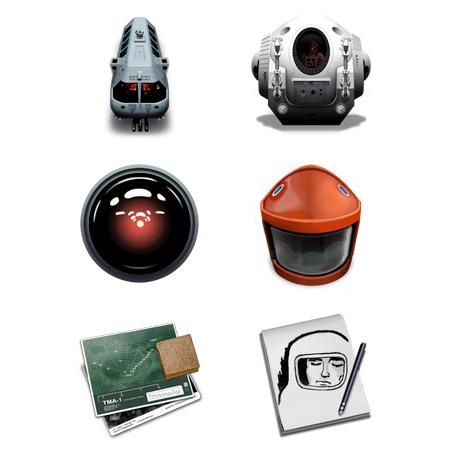 2001-icons-iconshock