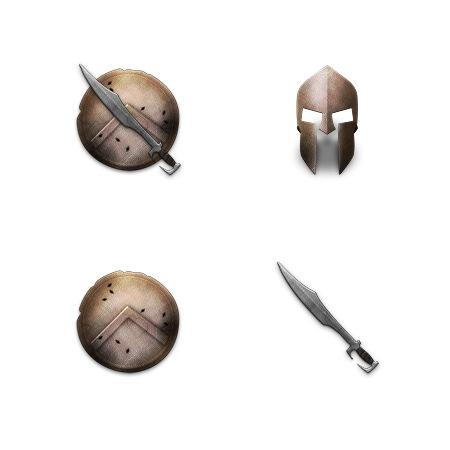 300-icons-iconshock