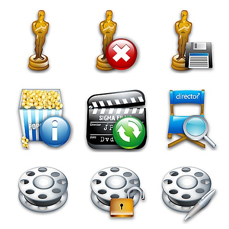 Cinema_icons_iconshock