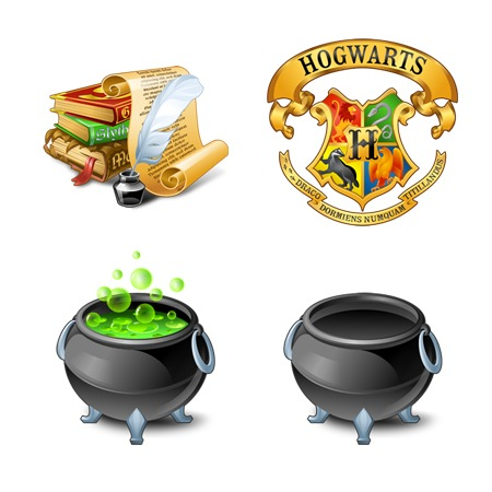 HarryPotter3-icons-iconshock