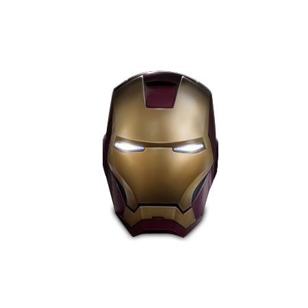 Ironman-icons-iconshock