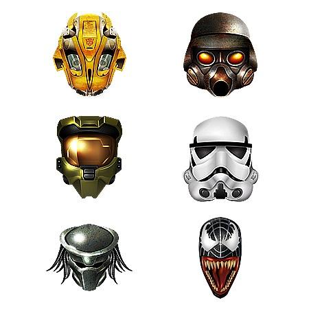 Kidaubis-icons-iconshock