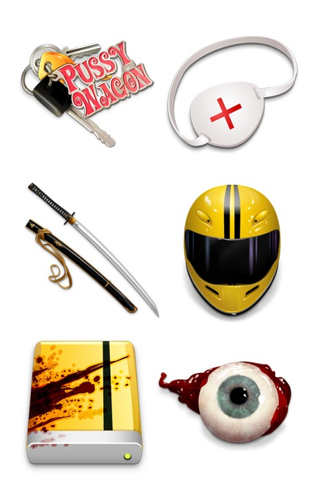 Kill-bill-icons-iconshock
