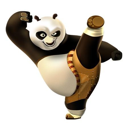 Kung-Fu-Panda-icons-iconshock