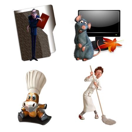 Ratatouille2-icons-iconshock
