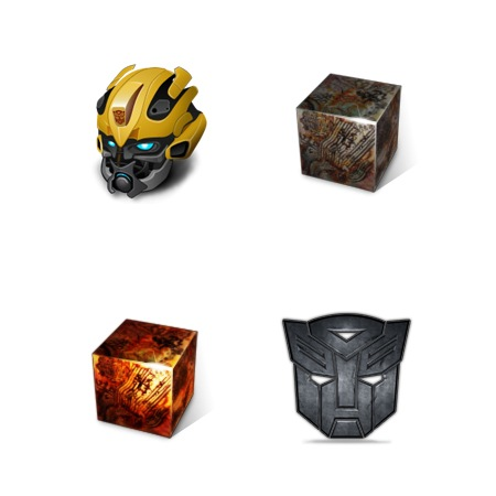 TransformersII-icons-iconshock