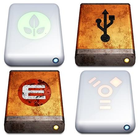 Walle Eva-icons-iconshock