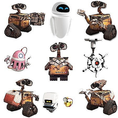 walle-e-ii-movie