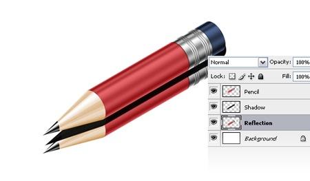Bitmap-Iconshock-icons