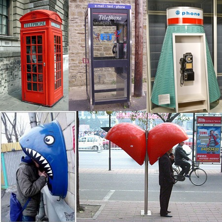 Phonebooths-icons-iconshock