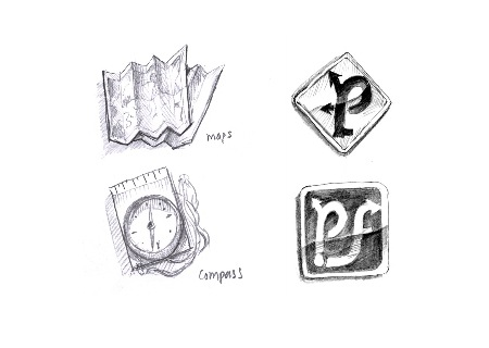 Sketches-icons-iconshock