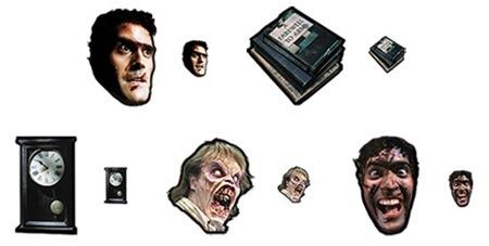 evil-dead-2-movie