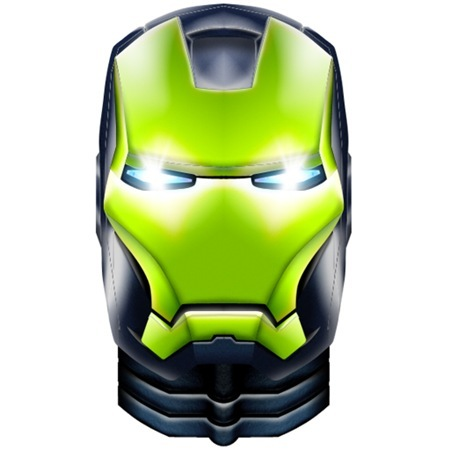 ironman-green-movie