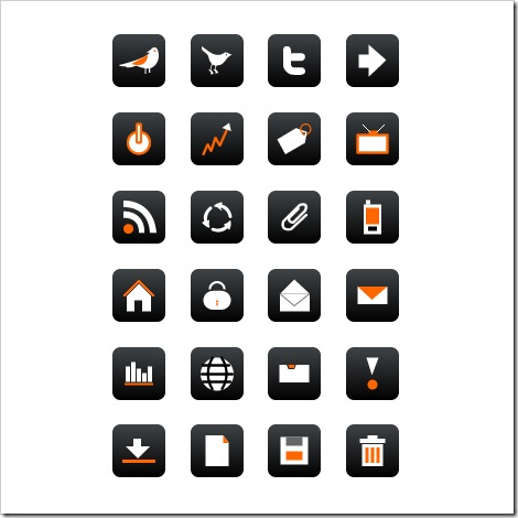 2experts-iconshock-icons-free
