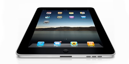 Ipad_Apple_Iconshock