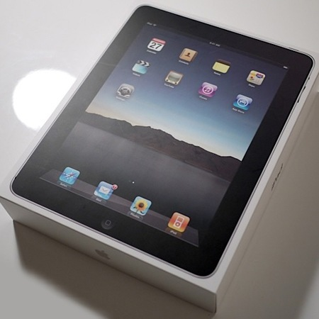 Ipad_Box_Iconshock