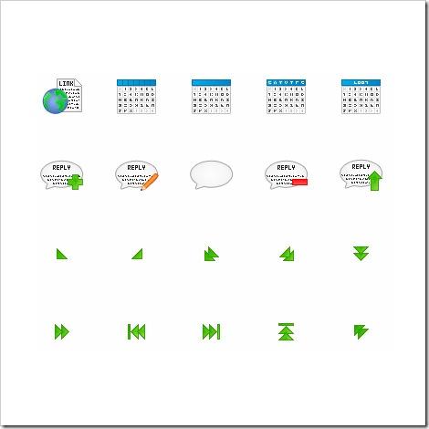 SEM-iconshock-icons-free