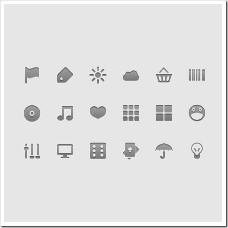 android-iconshock-icons-free