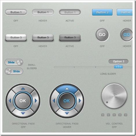 artgen-iconshock-icons-free