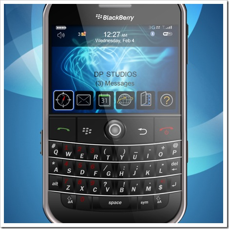 blackberry-iconshock-icons-free
