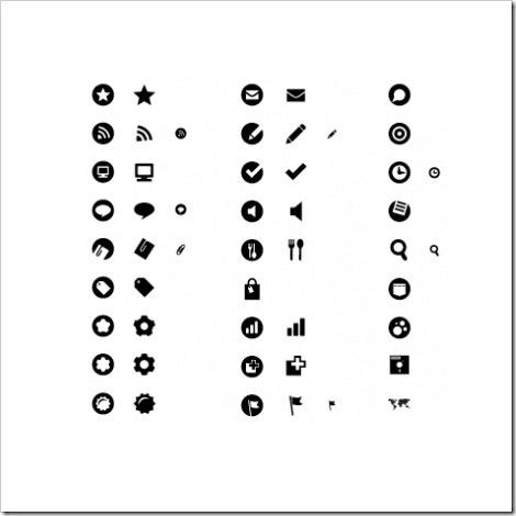 brightmix-iconshock-icons-free