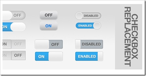 checkbox-iconshock-icons-free