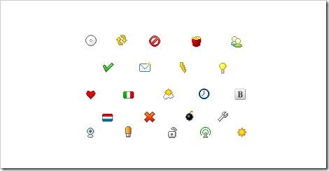 drunkey-iconshock-icons-free