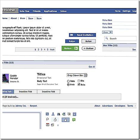 facebookui-iconshock-icons-free