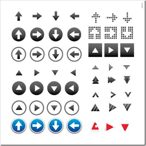 gosquared-iconshock-icons-free