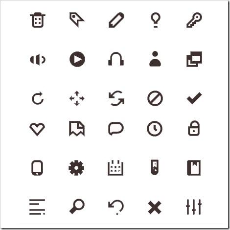 iconic-iconshock-icons-free