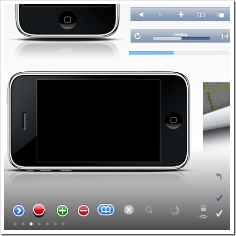 iphone-GUI-iconshock-icons-free