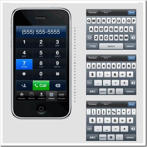 iphonestarters-iconshock-icons-free