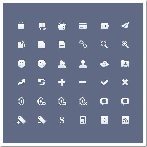 iphonetoolbar-iconshock-icons-free