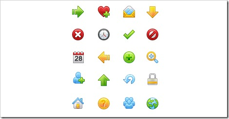 kde-iconshock-icons-free