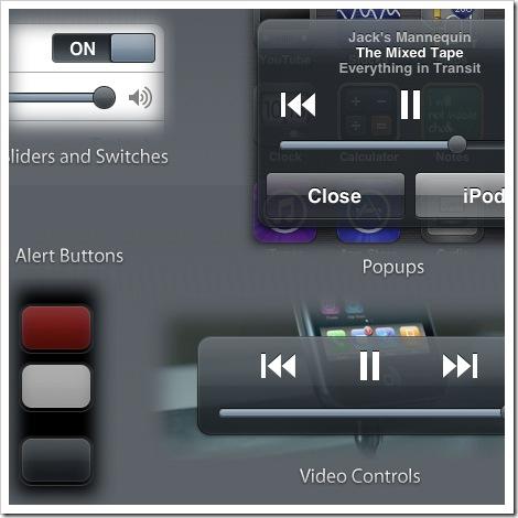 mobileme-iconshock-icons-free