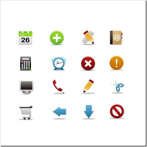 office-iconshock-icons-free