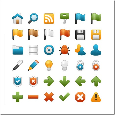 onebit-icons-free