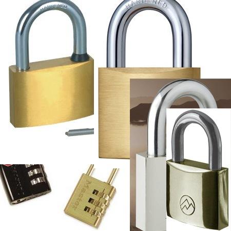 padlock-references