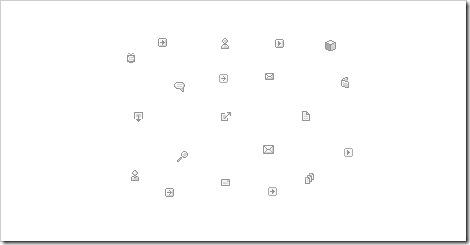 push-iconshock-icons-free