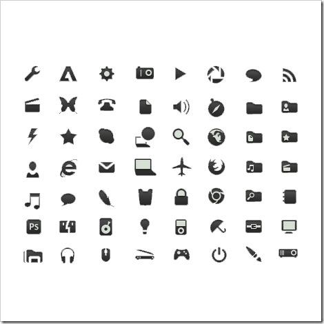 token-iconshock-icons-free