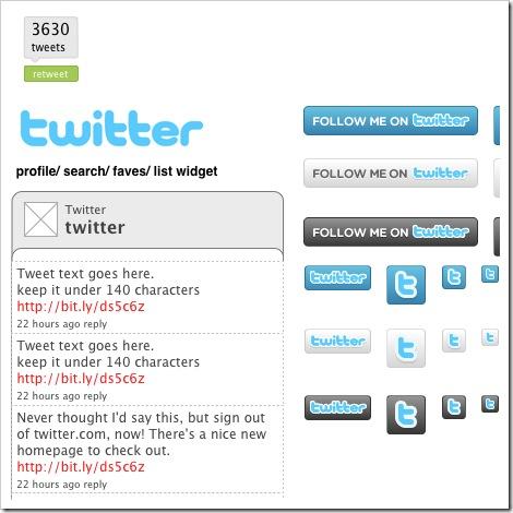twitter-iconshock-icons-free