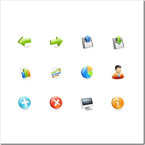 web-apps-iconshock-icons-free