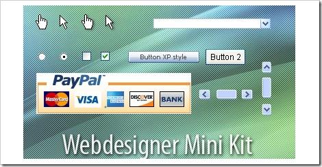 webdesigner-mini-iconshock-icons-free