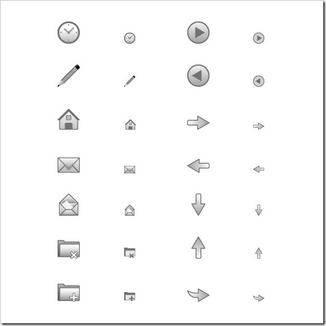 webstandard-iconshock-icons-free