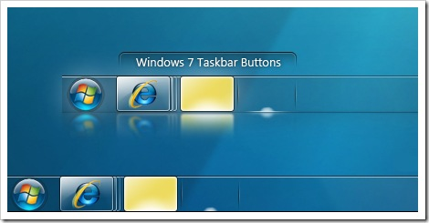 windows7-taskbar-iconshock-icons-free