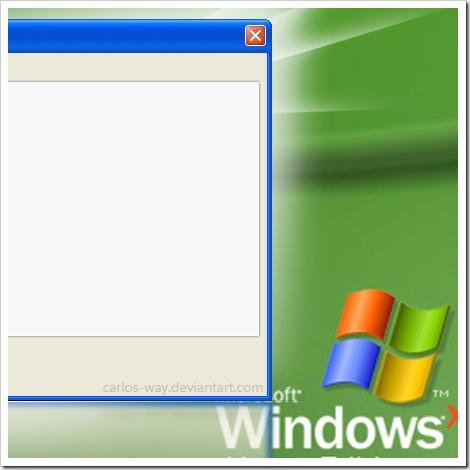 xp-GUI-iconshock-icons-free
