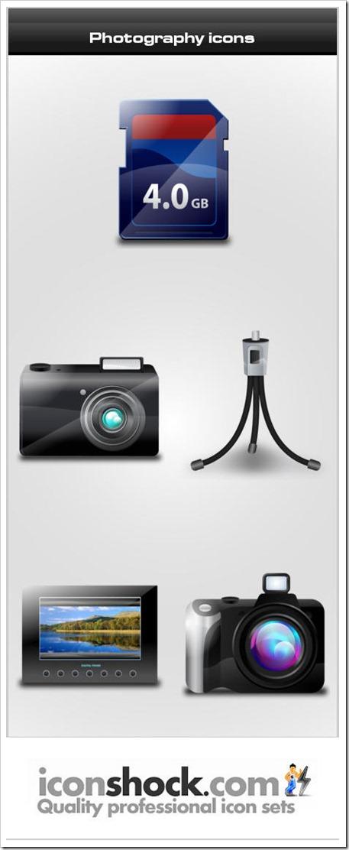 photo-icons-camera