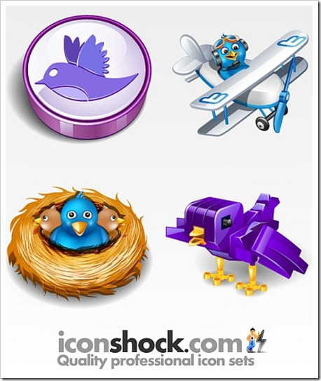 twitter-icons