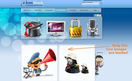 newiconshock73