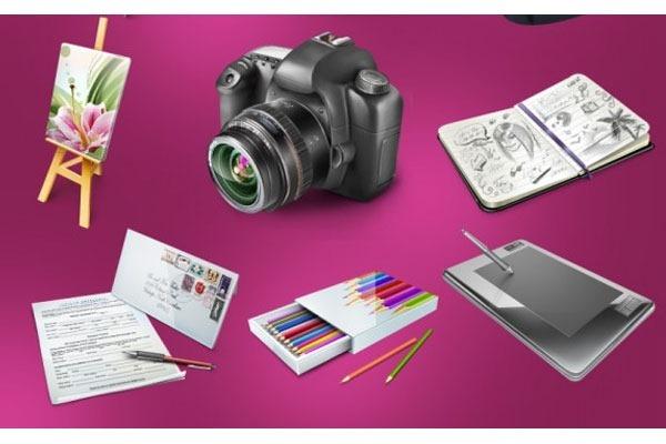 Design_6